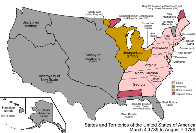 File:United States 1789-03-1789-08.png