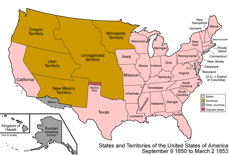 File:United States 1850-1853-03.png