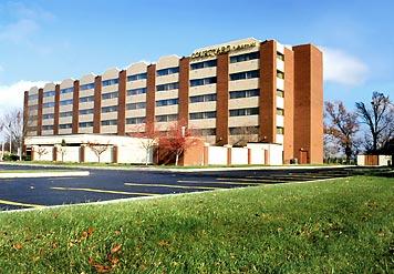 2010 Ugh Hotel Information