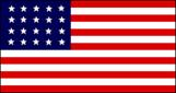 http://www.usflag.org/history/images/20star.gif