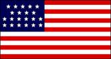 http://www.usflag.org/history/images/21star.gif
