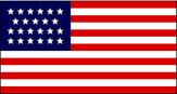 http://www.usflag.org/history/images/23star.gif