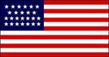 http://www.usflag.org/history/images/25star.gif