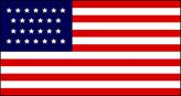 http://www.usflag.org/history/images/26star.gif