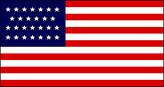http://www.usflag.org/history/images/27star.gif