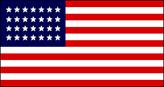 http://www.usflag.org/history/images/28star.gif