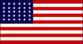 http://www.usflag.org/history/images/30star.gif