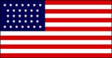 http://www.usflag.org/history/images/32star.gif
