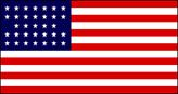 http://www.usflag.org/history/images/33star.gif