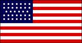 http://www.usflag.org/history/images/34star.gif
