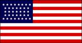 http://www.usflag.org/history/images/37star.gif