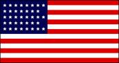 http://www.usflag.org/history/images/38star.gif