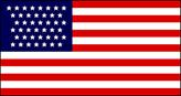 http://www.usflag.org/history/images/43star.gif