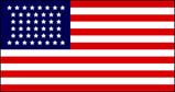 http://www.usflag.org/history/images/44star.gif