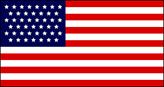 http://www.usflag.org/history/images/45star.gif