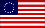 http://www.usflag.org/history/images/betsyross.gif